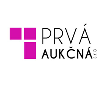 prvaaukcna-logo