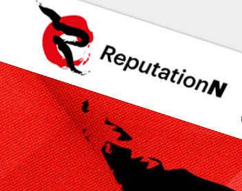 ReputationN – reputation management