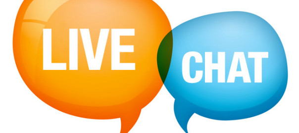 Livechat1