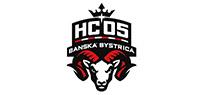 HC 05 Banská bystrica - eshop od Cero design