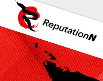 ReputationN – reputation management