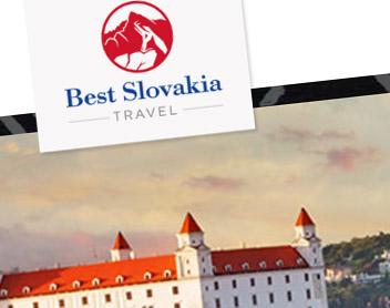 Best Slovakia Travel – cestovná agentúra