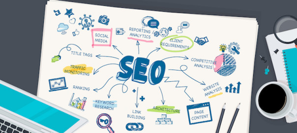 seo-strategies1