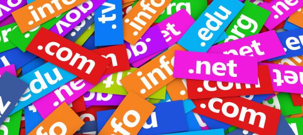 top-level-domain-names