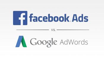facebook-vs-adwords-ads