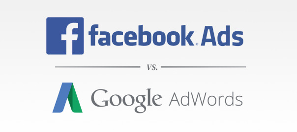 facebook-vs-adwords-ads