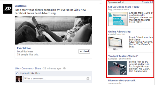 facebook_retargeting_rightsidead1