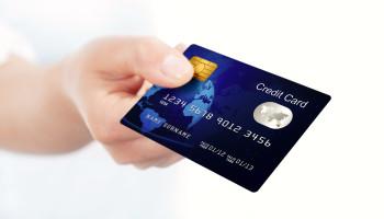 FreeGreatPicture.com-31811-savings-card-bank-card