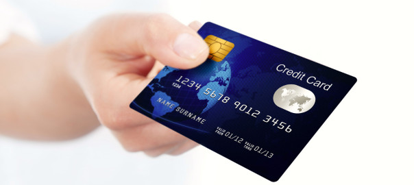 FreeGreatPicture.com-31811-savings-card-bank-card