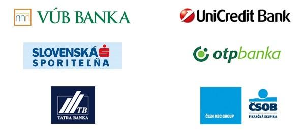 loga-bank