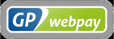 logo_header@2