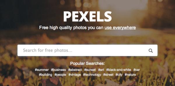 Pexel-Screenshot-Head