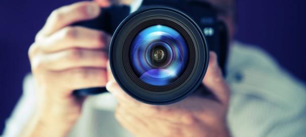 stock-photo-photo-shoot-99521125-1170x831