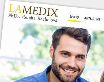 Lamedix
