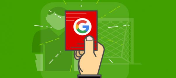 redcard-penalty-google-ss-1920-800x450